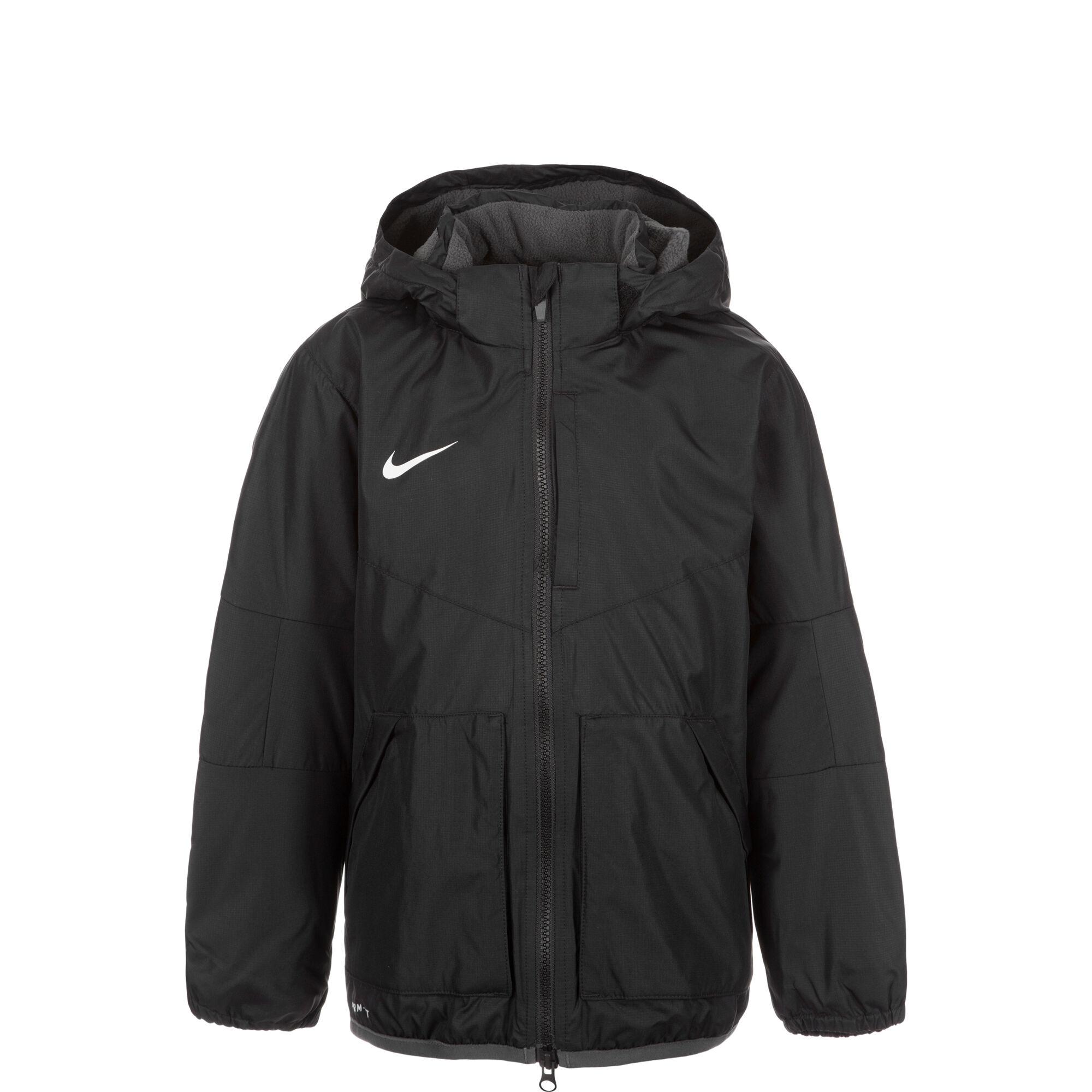 SALE: Nike Performance Versandkostenfrei ab 30€ ✓ Kauf auf Rechnung ...