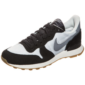 Internationalist Sneaker Damen, Weiß, zoom bei OUTFITTER Online