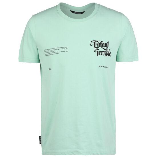 Enfant Terrible T-Shirt Herren, mint, zoom bei OUTFITTER Online