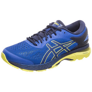 Gel-Kayano 25 Laufschuh Herren, blau, zoom bei OUTFITTER Online