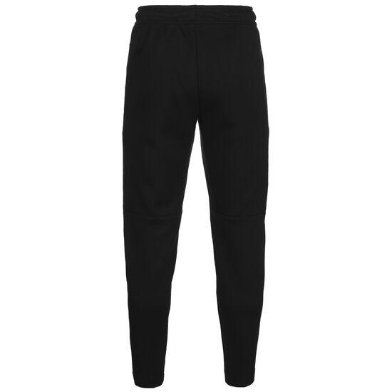 Tech Fleece Jogginghose Herren, schwarz, zoom bei OUTFITTER Online