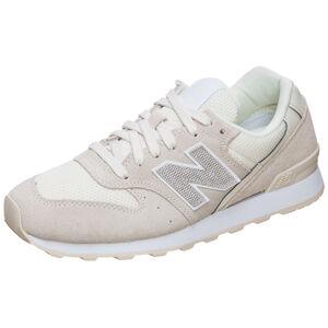 WR996-LCB-D Sneaker Damen, Beige, zoom bei OUTFITTER Online