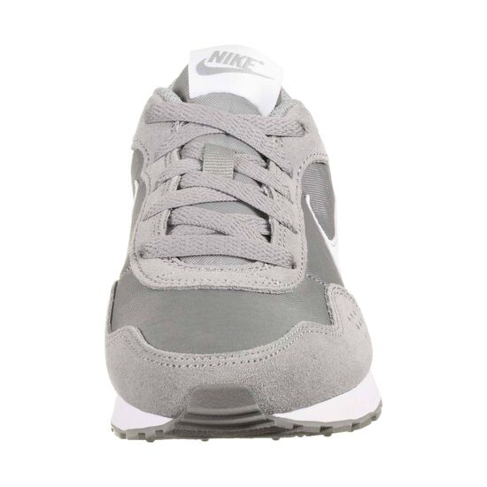 MD Valiant Sneaker Kinder, grau / weiß, zoom bei OUTFITTER Online
