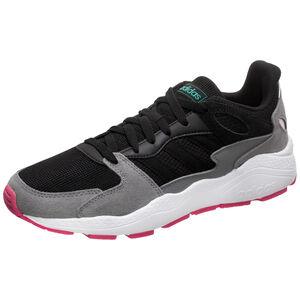 Crazychaos Sneaker Damen, schwarz / pink, zoom bei OUTFITTER Online