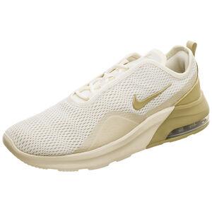 Air Max Motion 2 Sneaker Damen, beige / hellbraun, zoom bei OUTFITTER Online