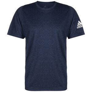 Freelift Ultimate Trainingsshirt Herren, hellbraun, zoom bei OUTFITTER Online