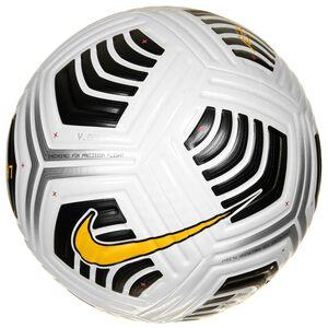 Flight Premium Match Fußball, , zoom bei OUTFITTER Online