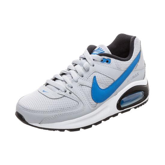 fe3fc68405c68 Nike Sportswear Air Max Command Flex Sneaker Kinder bei OUTFITTER