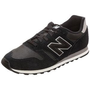 ML373-BLG-D Sneaker Herren, Schwarz, zoom bei OUTFITTER Online