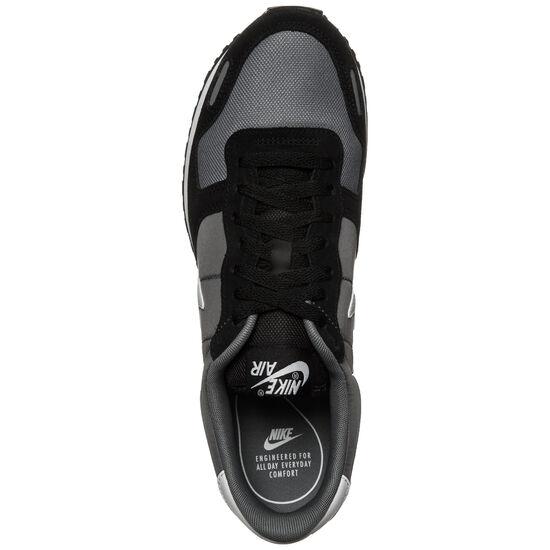 Air Vortex Sneaker Herren, Schwarz, zoom bei OUTFITTER Online