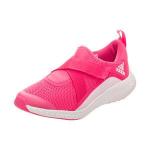 FortaRun X Laufschuh Kinder, Pink, zoom bei OUTFITTER Online