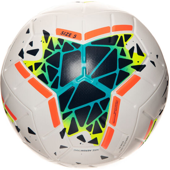 Magia Fußball, , zoom bei OUTFITTER Online