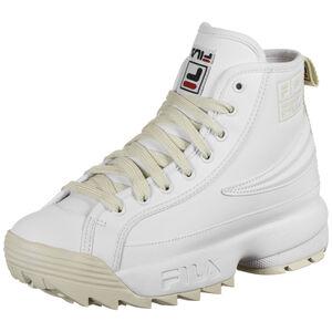 Retroruptor Sneaker Damen, weiß, zoom bei OUTFITTER Online