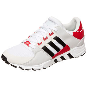 EQT Support RF Sneaker, Weiß, zoom bei OUTFITTER Online