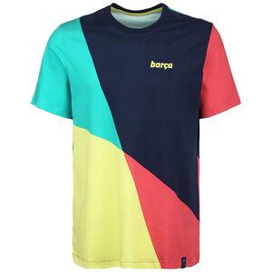 FC Barcelona Ignite T-Shirt Herren, bunt, zoom bei OUTFITTER Online