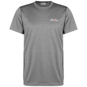 Becketi T-Shirt Herren, grau, zoom bei OUTFITTER Online