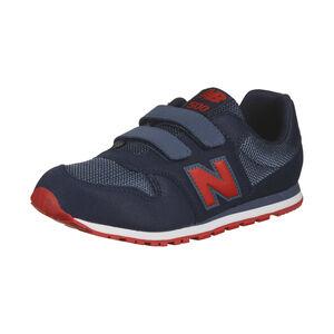 YV500 Sneaker Kinder, dunkelblau / rot, zoom bei OUTFITTER Online