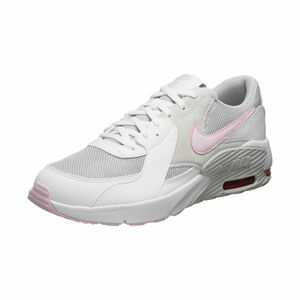 Air Max Excee Sneaker Kinder, weiß / rosa, zoom bei OUTFITTER Online