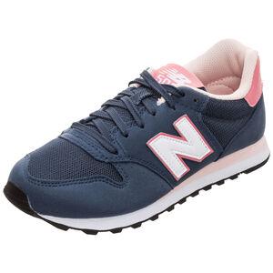 GW500-NP-B Sneaker Damen, Blau, zoom bei OUTFITTER Online