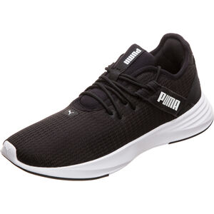 Radiate XT Sneaker Damen, schwarz / weiß, zoom bei OUTFITTER Online