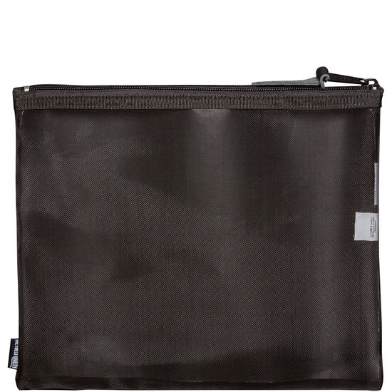 Network Mesh Pouch Large Tasche, , zoom bei OUTFITTER Online