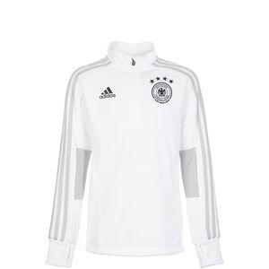 DFB Trainingsshirt WM 2018 Kinder, Weiß, zoom bei OUTFITTER Online