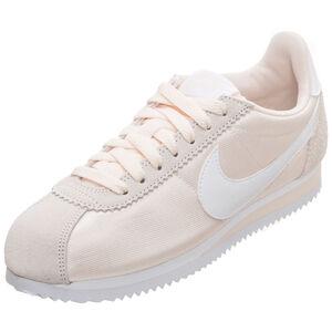 Classic Cortez Nylon Sneaker Damen, Orange, zoom bei OUTFITTER Online