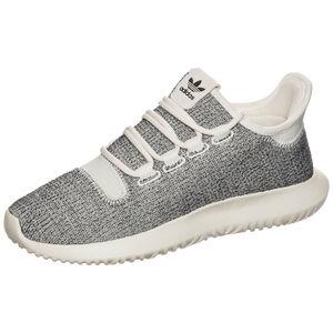 Tubular Shadow Sneaker Damen, Weiß, zoom bei OUTFITTER Online