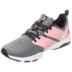 Air Bella TR Trainingsschuh Damen, Grau, zoom bei OUTFITTER Online