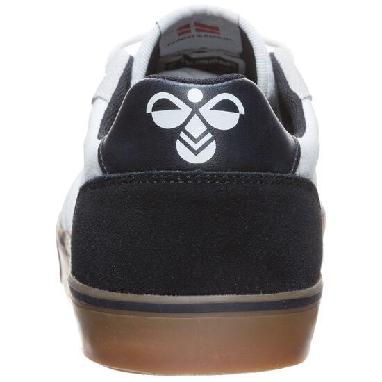 Stadil 3.0 Classic Sneaker, weiß / schwarz, zoom bei OUTFITTER Online