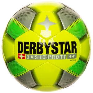 Basic Pro TT Futsal Fußball, , zoom bei OUTFITTER Online