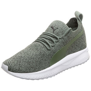 TSUGI Apex evoKNIT Sneaker, Grün, zoom bei OUTFITTER Online