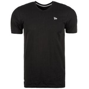 College Pack T-Shirt Herren, Schwarz, zoom bei OUTFITTER Online