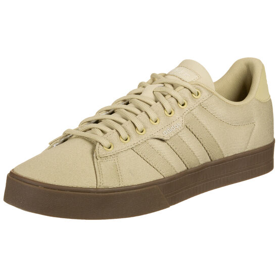 Daily 3.0 Sneaker Herren, beige / braun, zoom bei OUTFITTER Online