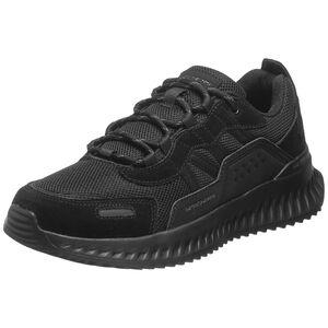 Matera 2.0 Ximino Sneaker Herren, schwarz, zoom bei OUTFITTER Online