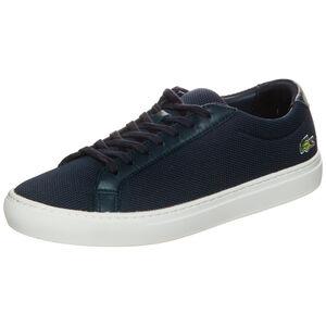 L.12.12 Sneaker Herren, Blau, zoom bei OUTFITTER Online