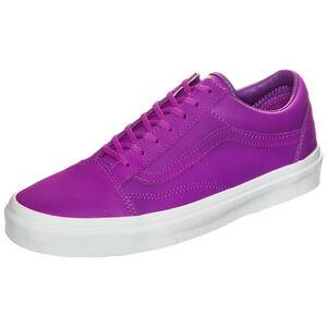Old Skool Sneaker Damen, Lila, zoom bei OUTFITTER Online