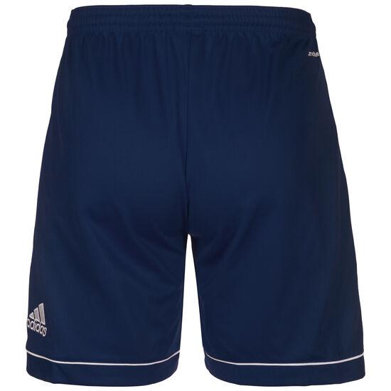 Squadra 17 Short Herren, dunkelblau / weiß, zoom bei OUTFITTER Online