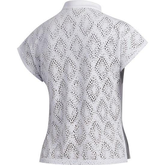 Primeblue Trainingsshirt Damen, hellgrau, zoom bei OUTFITTER Online