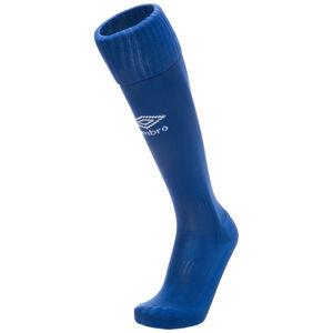Classico Sockenstutzen, blau, zoom bei OUTFITTER Online