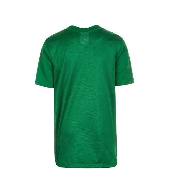 Academy 16 Trainingsshirt Kinder, Grün, zoom bei OUTFITTER Online