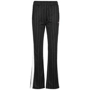 Jaimi Pinstripe Hose Damen, schwarz / weiß, zoom bei OUTFITTER Online