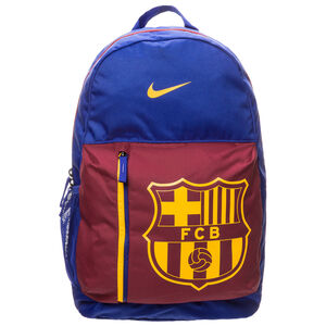 FC Barcelona Stadium Rucksack Kinder, , zoom bei OUTFITTER Online