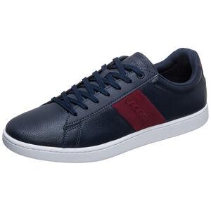 Carnaby Evo 319 Sneaker Herren, blau / rot, zoom bei OUTFITTER Online