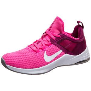 Air Max Bella TR 2 Trainingsschuh Damen, pink / weiß, zoom bei OUTFITTER Online