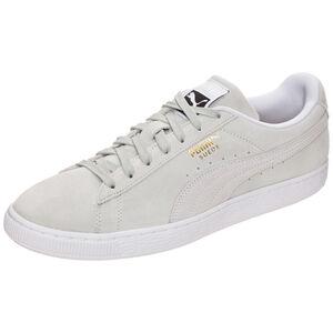 424309109d Puma Suede Herren | Sneaker Shop Lifestyle bei OUTFITTER