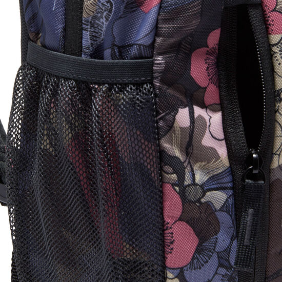 Elemental Floral Femme Kinderrucksack, , zoom bei OUTFITTER Online