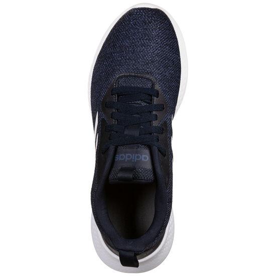 Puremotion Laufschuh Herren, blau / weiß, zoom bei OUTFITTER Online