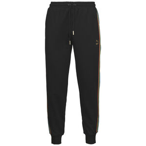 Tailored for Sport Jogginghose Herren, schwarz, zoom bei OUTFITTER Online