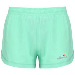 Genoa Short Damen, hellgrün, zoom bei OUTFITTER Online